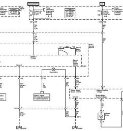 Gm Blower Resistor Wiring Diagram. Coil Resistor Wiring ... on
