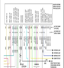 wiring diagram for 2004 pontiac sunfire radio get free image about ford radio wiring harness moreover 2000 pontiac bonneville radio wire [ 1700 x 2200 Pixel ]
