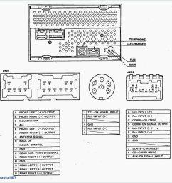 2007 chevy tahoe radio wiring diagram wiring diagram 2007 tahoe radio wiring diagram [ 1024 x 971 Pixel ]