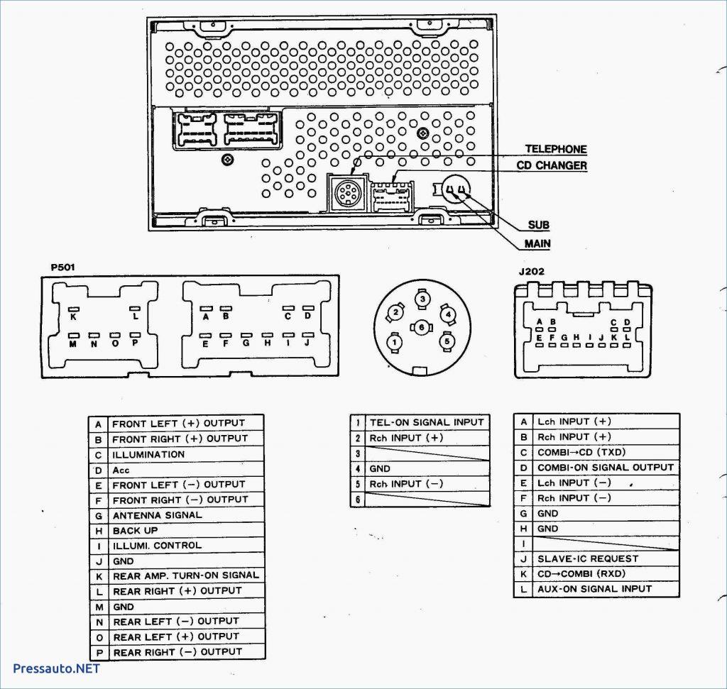 hight resolution of  2007 chevy tahoe radio wiring diagram wiring diagram 2007 tahoe radio wiring diagram