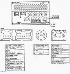 2007 tahoe radio wiring diagram wiring diagram advance 2007 chevrolet tahoe wiring diagram 2007 chevy tahoe [ 2256 x 2140 Pixel ]