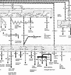 2007 fleetwood rv wiring diagram great installation of wiring2007 fleetwood rv wiring diagram u2013 great [ 1408 x 992 Pixel ]