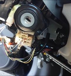 2009 2013 toyota corolla remote start install youtube remote car starter wiring diagram [ 1280 x 720 Pixel ]