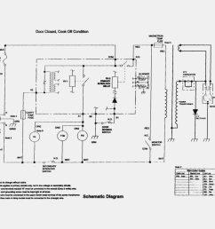 200r transmission diagram wiring diagram schematic 700r4 torque converter lockup wiring diagram [ 1024 x 801 Pixel ]
