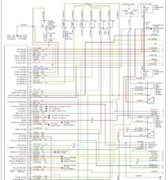2000 cherokee right rear wiring diagram schematic wiring diagram on dodge challenger wiring schematic  [ 1169 x 1600 Pixel ]