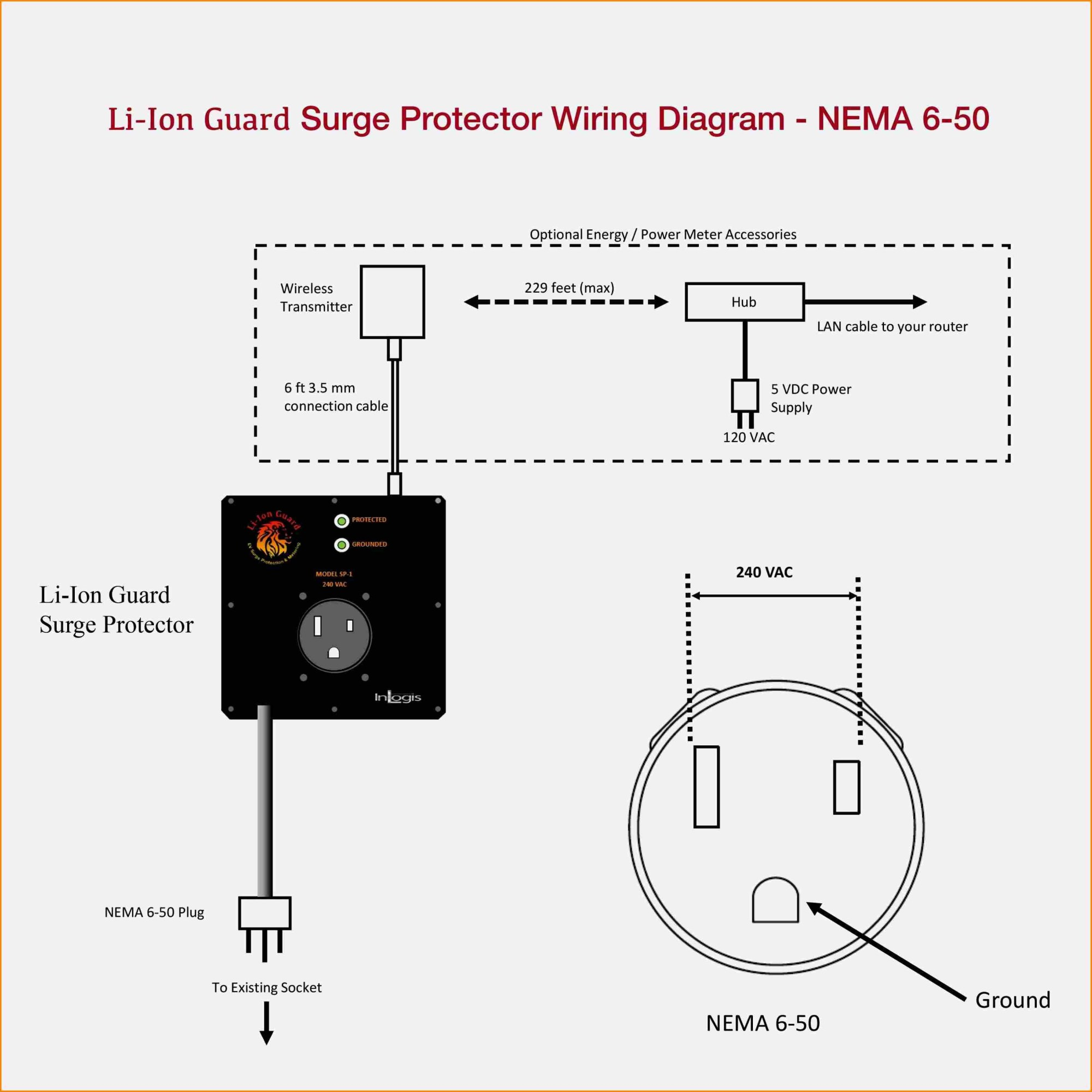 hight resolution of 208v 50a rv plug wiring diagram wiring diagram 30 amp rv plug208v 50a rv plug wiring