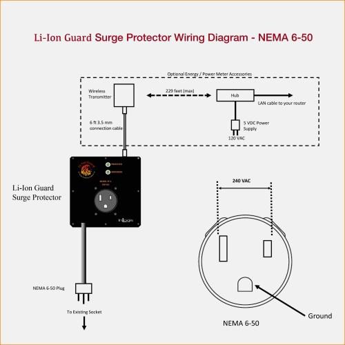 small resolution of 208v 50a rv plug wiring diagram wiring diagram 30 amp rv plug208v 50a rv plug wiring