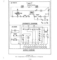220 volt air compressor wiring diagram wirings diagram 220 volt 1 phase wiring 220 air compressor [ 918 x 1188 Pixel ]