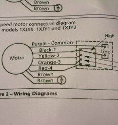 century ac motor wiring diagram 115 230 volts wirings diagram on 230 volt outlet wiring  [ 1024 x 768 Pixel ]
