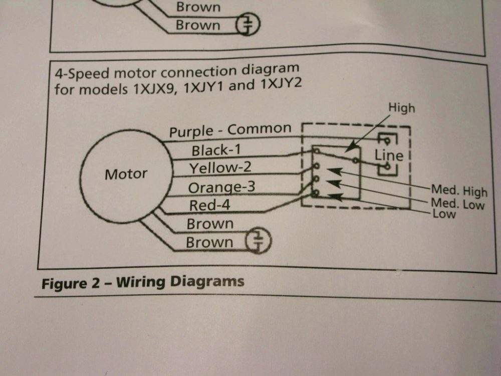medium resolution of  century ac motor wiring diagram 115 230 volts wirings diagram on 230 volt outlet wiring
