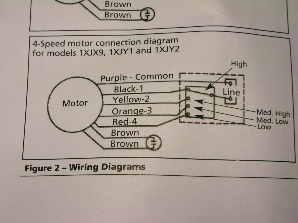 hight resolution of  century ac motor wiring diagram 115 230 volts wirings diagram on 230 volt outlet wiring