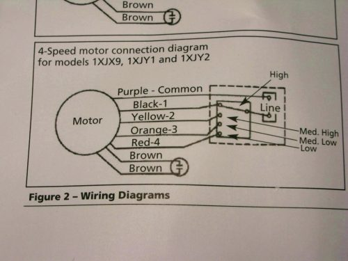small resolution of  century ac motor wiring diagram 115 230 volts wirings diagram on 230 volt outlet wiring