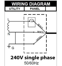 230 volt single phase motor wiring diagrams wiring diagram wiring diagram for air compressor [ 1546 x 595 Pixel ]