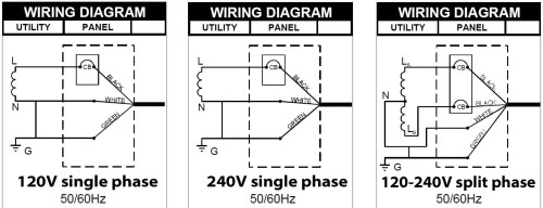 small resolution of 230 volt single phase motor wiring diagrams wiring diagram wiring diagram for air compressor