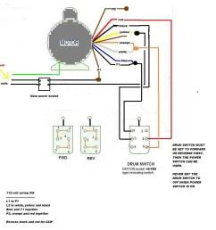 240 volt air pressor motor wiring diagram wiring diagram 220 volt air compressor wiring diagram [ 1000 x 1000 Pixel ]