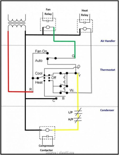 small resolution of  reznor unit heaters wiring diagrams edenpure heater parts diagram on