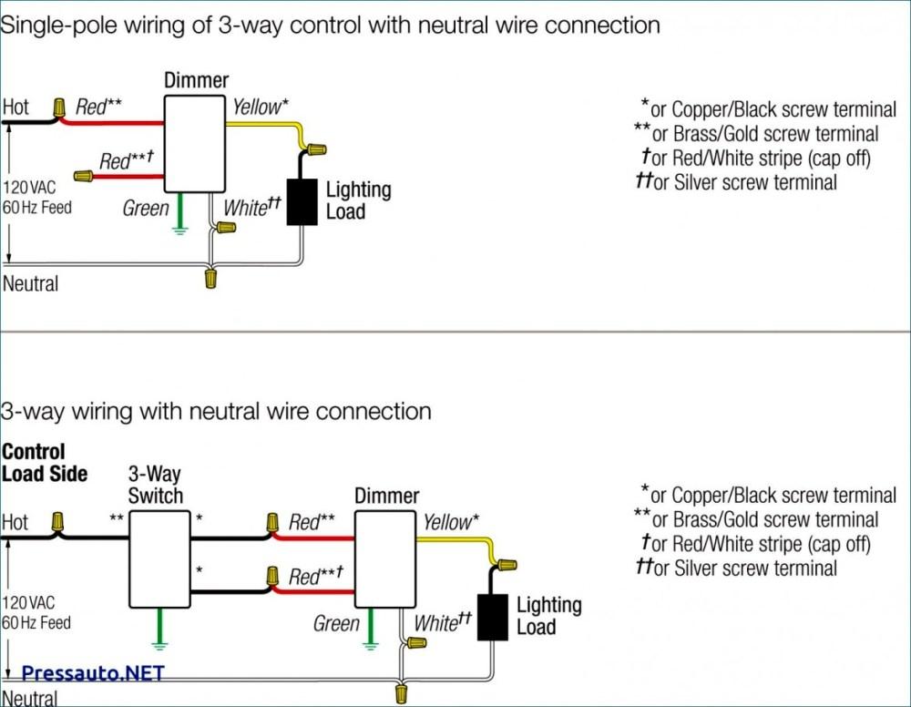 medium resolution of 277 volt light wiring diagram manual e books 277 volt lighting wiring diagram