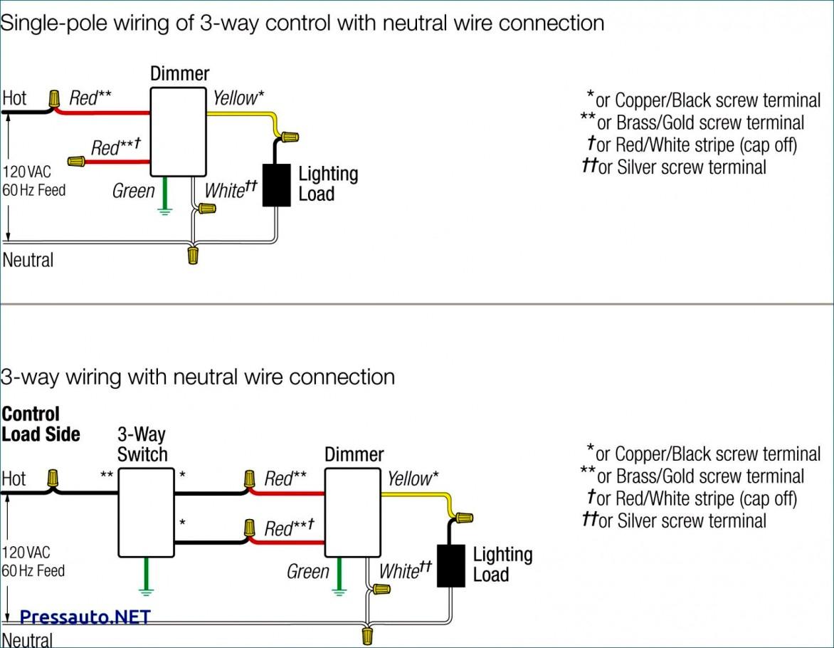 hight resolution of 277 volt light wiring diagram manual e books 277 volt lighting wiring diagram