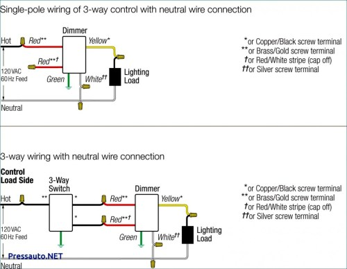small resolution of 277 volt light wiring diagram manual e books 277 volt lighting wiring diagram