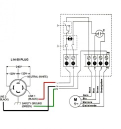 air compressor wiring diagram 240v wirings diagram on  [ 1160 x 870 Pixel ]