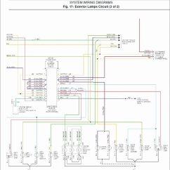 System Sensor 2351e Smoke Detector Wiring Diagram 2003 Gmc Sierra Bose Stereo 2wire Online 2 Wire Wirings Diagram2