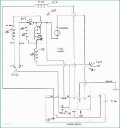 ao smith electric motor wiring diagram basic electronics wiring ao smith pool pump motors diagram ao [ 959 x 1024 Pixel ]