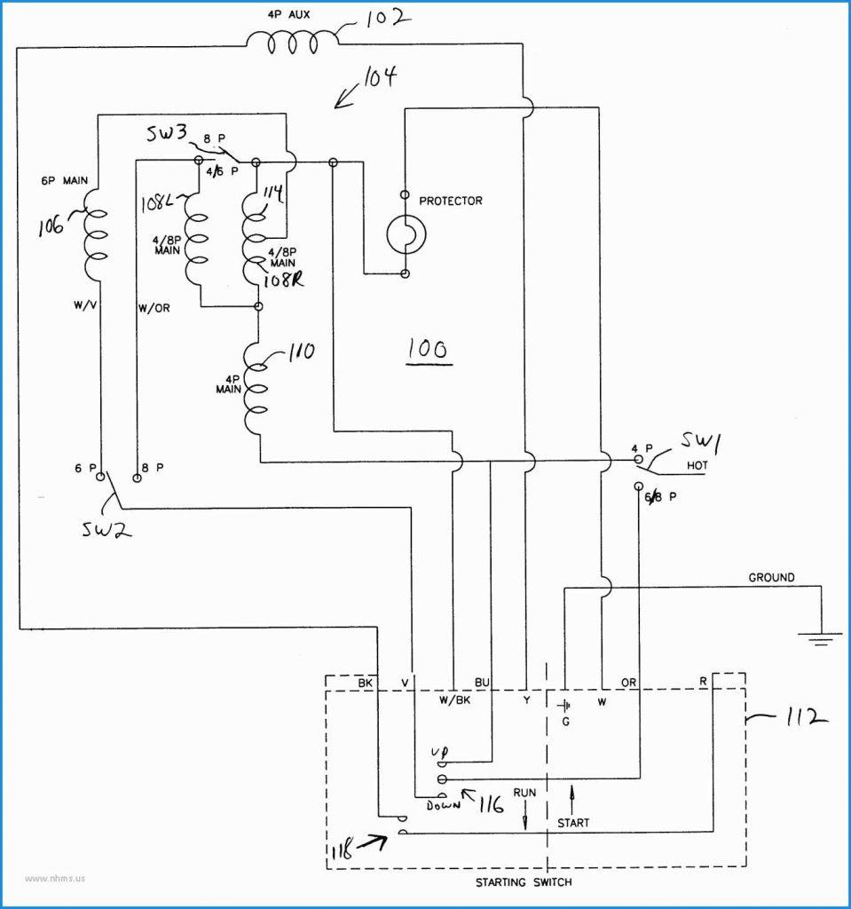 medium resolution of ao smith electric motor wiring diagram basic electronics wiring ao smith pool pump motors diagram ao