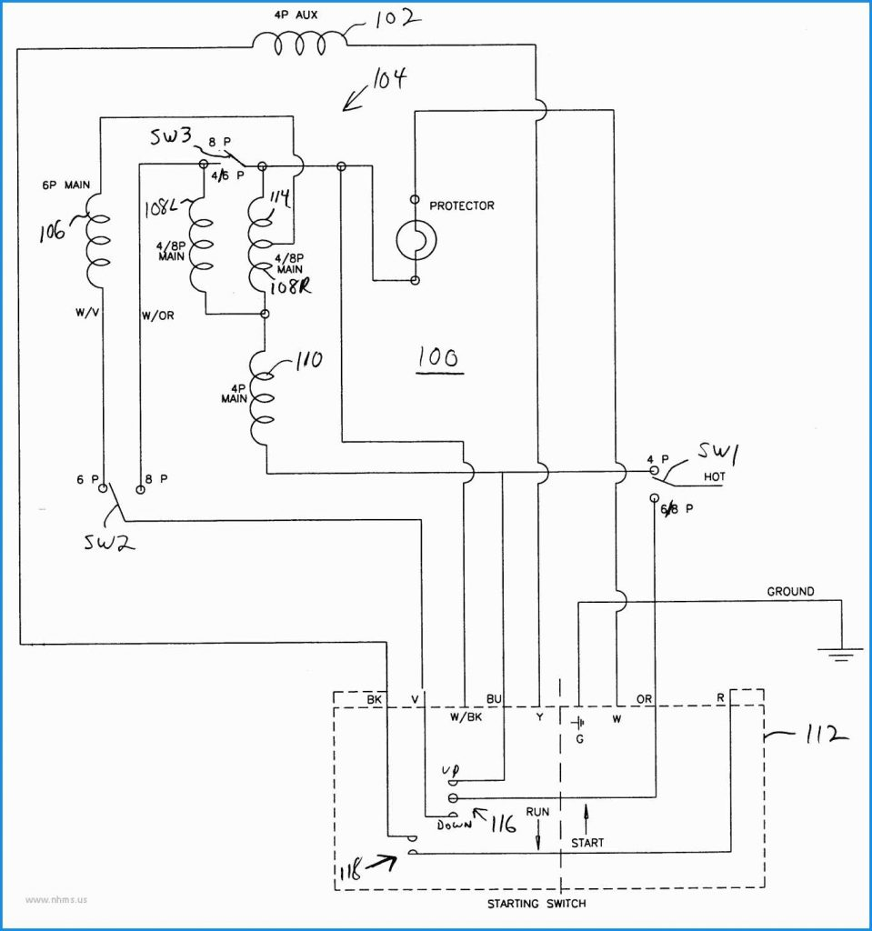 hight resolution of ao smith electric motor wiring diagram basic electronics wiring ao smith pool pump motors diagram ao