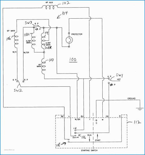 small resolution of ao smith electric motor wiring diagram basic electronics wiring ao smith pool pump motors diagram ao