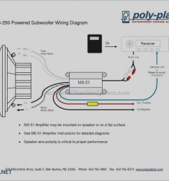 subwoofer wire schematic wiring diagram page kicker audio wiring diagram wiring diagram schematic subwoofer wire schematic [ 1256 x 970 Pixel ]