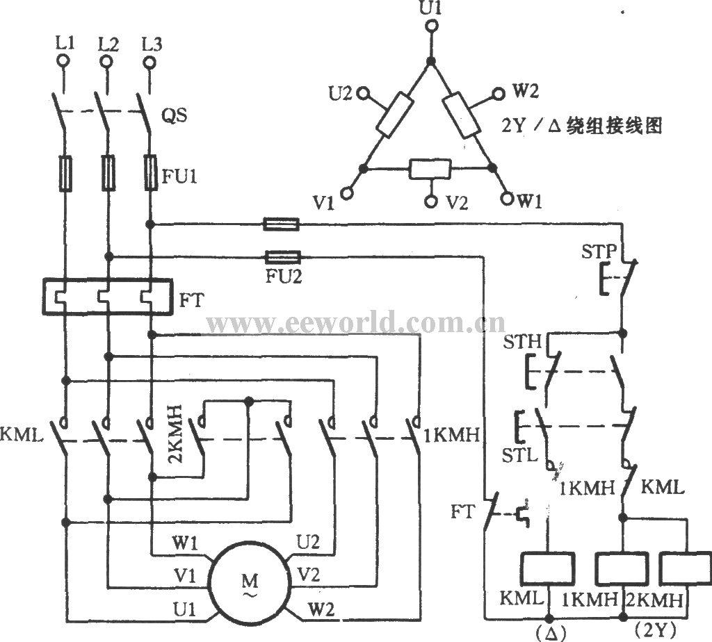Hei Distributor Wiring Diagram Besides Honda Cb550 Wiring