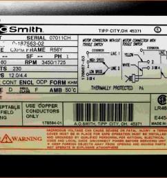 3 phase motor starter wiring diagram manual schematic wonderful 208 baldor motor wiring diagram [ 1007 x 840 Pixel ]