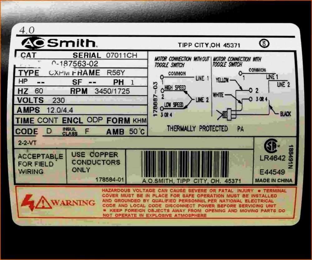 medium resolution of 3 phase motor starter wiring diagram manual schematic wonderful 208 baldor motor wiring diagram