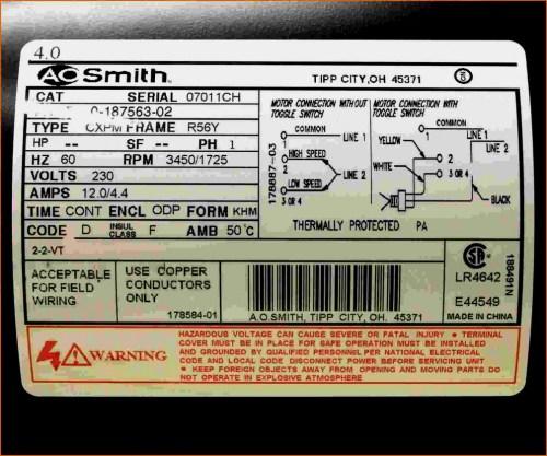 small resolution of 3 phase motor starter wiring diagram manual schematic wonderful 208 baldor motor wiring diagram