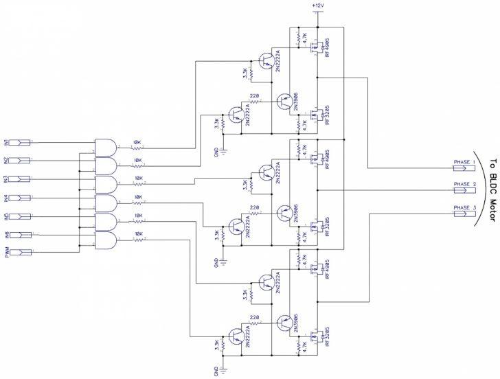 3 Phase Motor Wiring Diagram 9 Wire. 120 240v Motor Wiring