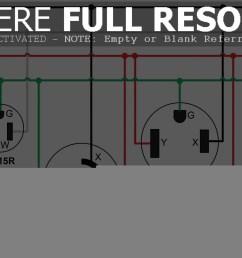 3 prong 30 amp rv plug wiring diagram manual e books 3 prong rv 50 amp [ 3202 x 1655 Pixel ]