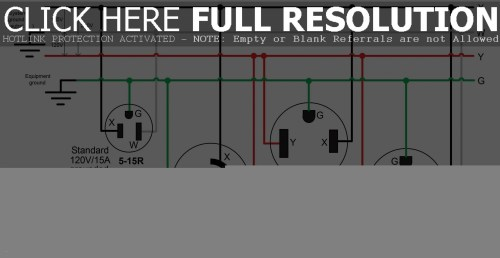 small resolution of 3 prong 30 amp rv plug wiring diagram manual e books 3 prong rv 50 amp