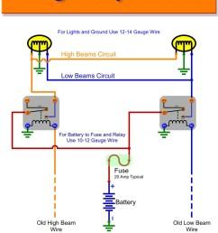 3 prong 4 headlight wiring diagram wiring diagram headlight3 prong 4 headlight wiring diagram wiring diagram [ 840 x 1087 Pixel ]