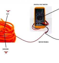 extension cord wiring schematic wiring diagram database extension cord schematic wiring diagram [ 2058 x 910 Pixel ]