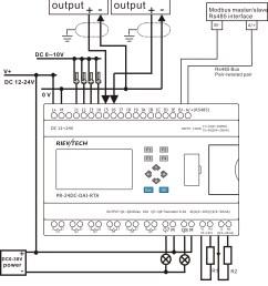 basic transformer metal halide ballast wiring diagram wirings diagram on basic transformer calculations basic transformer wiring  [ 2161 x 2530 Pixel ]
