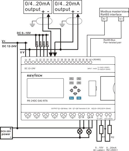 small resolution of  basic transformer metal halide ballast wiring diagram wirings diagram on basic transformer calculations basic transformer wiring