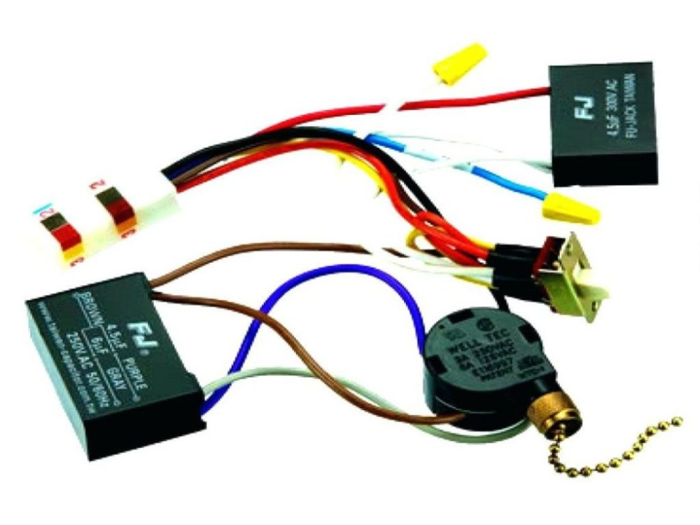 medium resolution of 3 wire pull chain switch diagram wiring library 4 wire ceiling fan switch wiring diagram