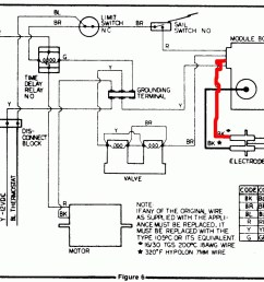 30 rv wiring diagram coleman mach thermostat wiring diagrams data 30 rv plug wiring coleman mach rv air conditioner manual wiring 50 rv [ 1216 x 1024 Pixel ]