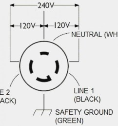 20 amp twist lock plug wiring diagram wirings diagramtwist lock plug wiring diagram 19 [ 969 x 840 Pixel ]