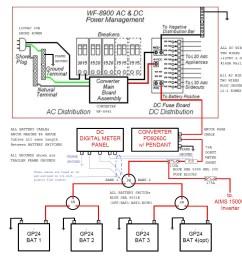 30a 250v plug wiring diagram free downloads 30a 250v plug wiring 20a 250v plug wiring [ 1451 x 1444 Pixel ]