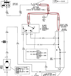 st 480 wiring diagram wiring diagram for youst 480 wiring diagram wiring diagram repair guides 99 [ 1256 x 1700 Pixel ]