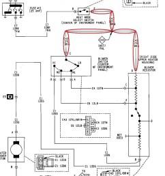 36 volt club car golf cart wiring diagram unique ezgo txt 36 volt ezgo txt [ 1256 x 1700 Pixel ]