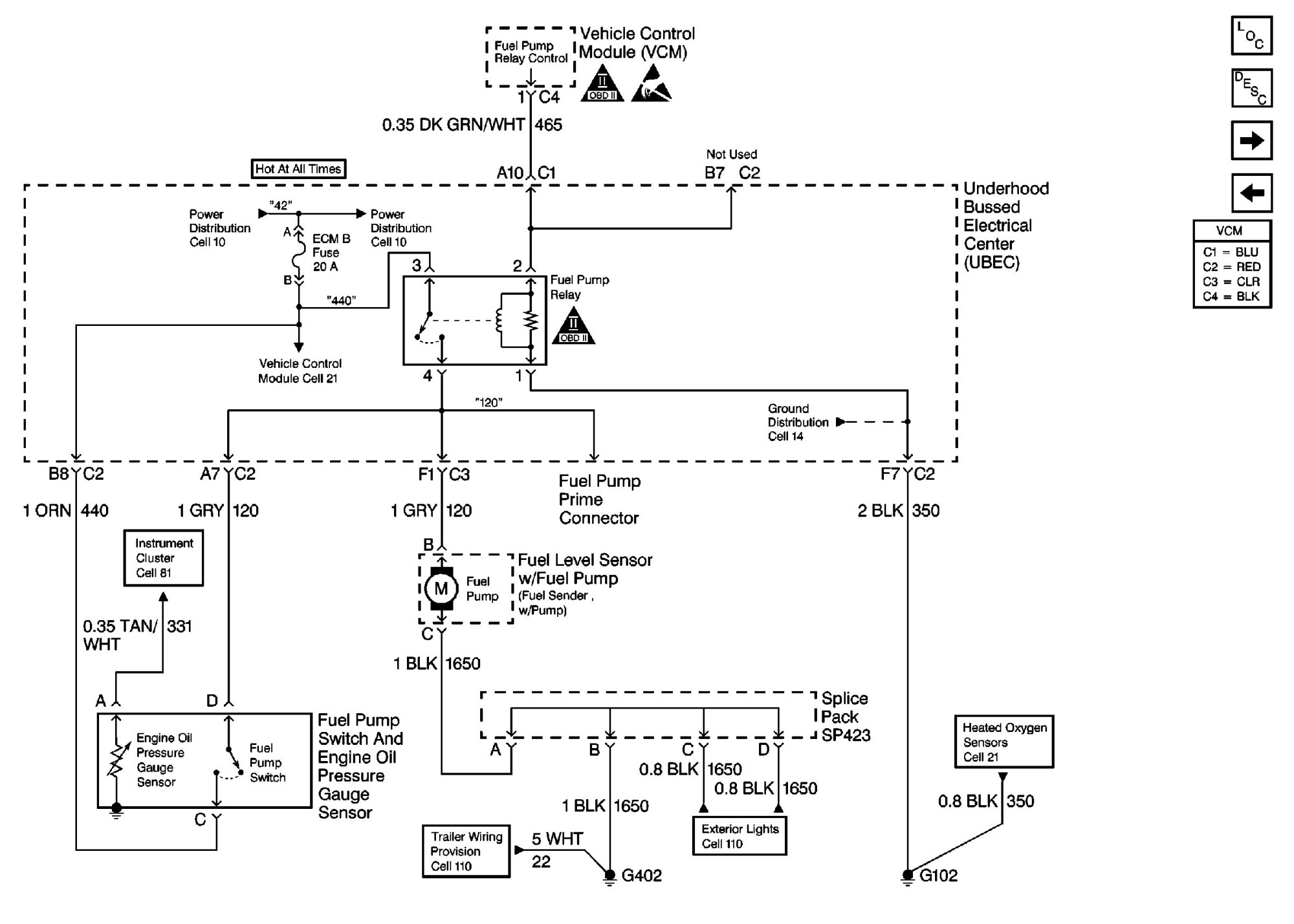 hight resolution of 4 3 astro van starter wiring diagram wiring library trailer breakaway switch wiring diagram