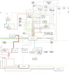 4 post universal headlight switch wiring diagram wiring diagram universal ignition switch wiring diagram [ 3000 x 1909 Pixel ]