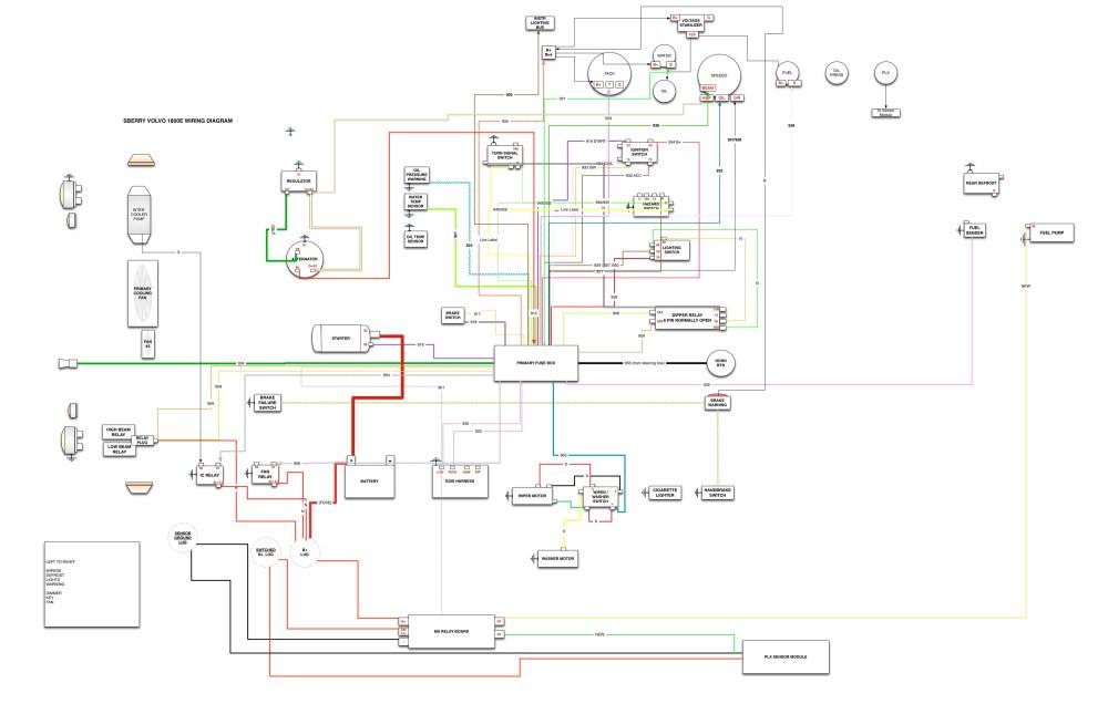 medium resolution of 4 post universal headlight switch wiring diagram wiring diagram universal ignition switch wiring diagram